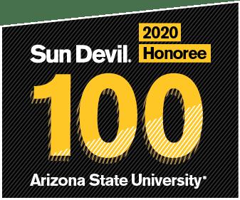 SunDevil100